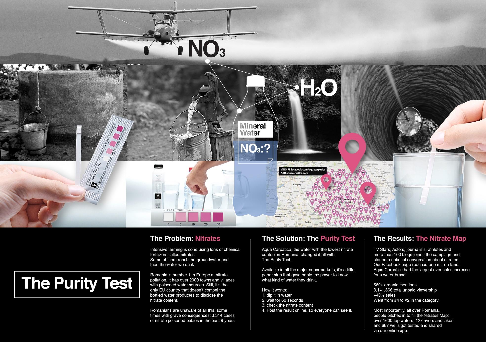aqua_carpatica_purity-test_board-jpg