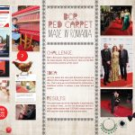 """Red Carpet"" - BCR"