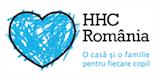 HHC-LOGO2