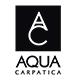 logo Aqua&Simbol.cdr