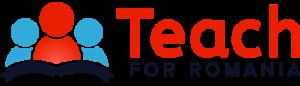 logo_teach